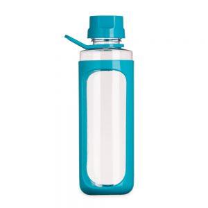 Comprar Squeeze Plástico 650ml de brinde