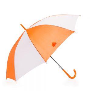 Comprar Guarda-chuva de brinde