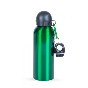 Comprar Squeeze 500ml Alumínio de brinde